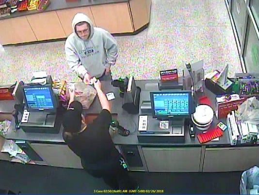 0312-burglary1.JPG