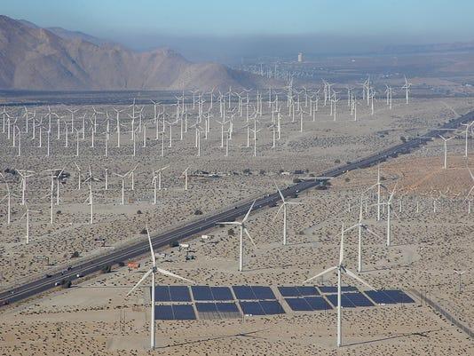 drecp aerial windmills.jpg