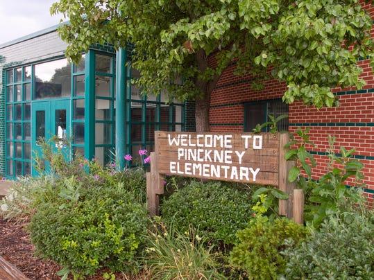 Pinckney Elementary.jpg