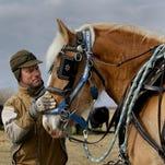 Choteau rancher in Sundance Festival film