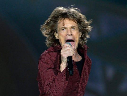 AP_Sweden_Rolling_Stones_On_Fire
