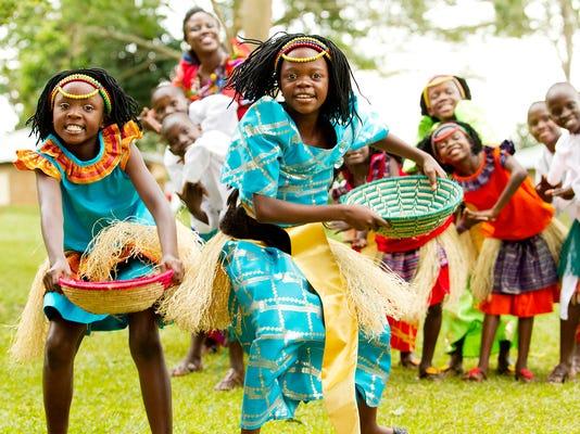 stc 0603 Watoto Childrens Choir.jpg