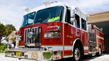 Lakewood, Toms River, Freehold Township say no in fire tax votes