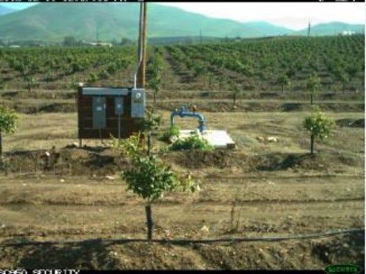 farm security photo.JPG