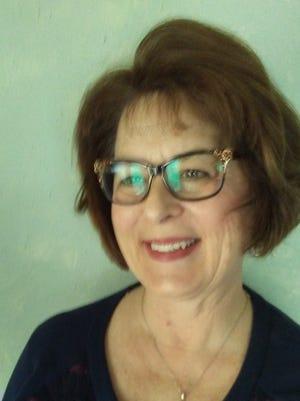 Judy Tankink