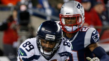 NFL playoff picture: Three divisions, two byes could be clinched in Week 14