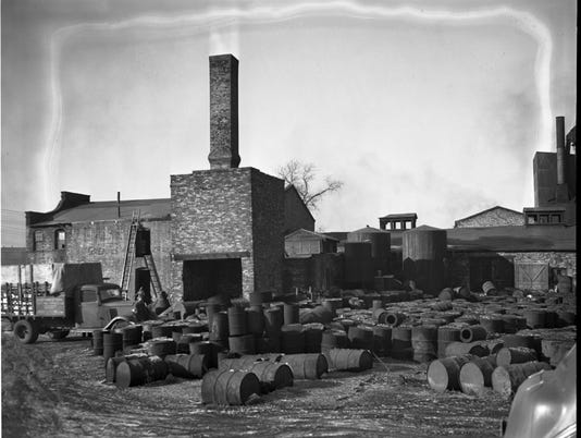 Northwestern Smelting_via Minnesota Historical Society