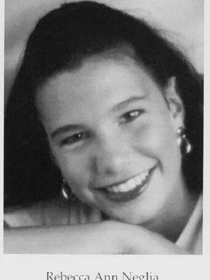 Becky Neglia