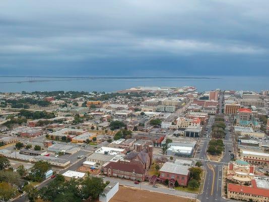 636531100997940131--1-Pensacola-Downtown-2-1-18.jpg