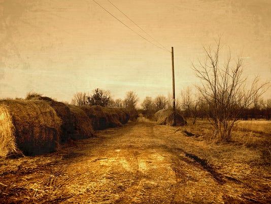 Straw-Hill-Road-by-Mark-Sean-Orr.jpg