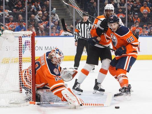 Flyers_Oilers_Hockey_06970.jpg