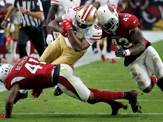 49ers_Cardinals_Football_87408.jpg