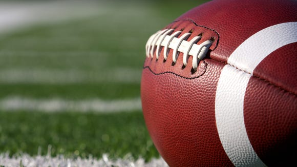 Football Friday nights are just a week away. To help get you in the spirit of the season, The Greenville News is premiering Upstate High School Football Now at 6:15 p.m. today live from the Greenville High Jamboree at Sirrine Stadium.