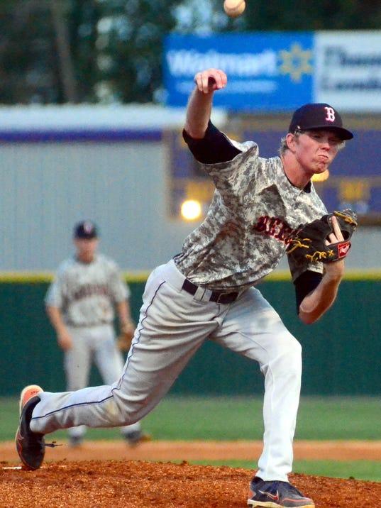 5-16 Beech-Clarksville baseball 3498.JPG