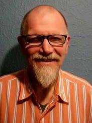 Gary Schultz