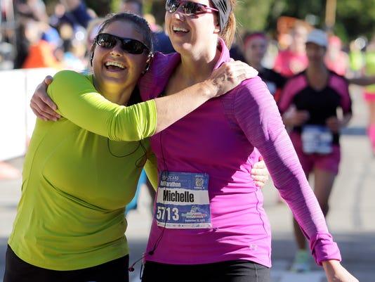-APC Fox Cities Marathon 2013 rbp 975.jpg_20130922.jpg