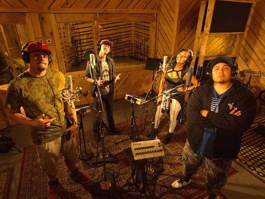 TV-Rebel Music_Atki.jpg