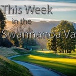 Dec. 6-12 This Week in the Swannanoa Valley