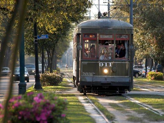 636385648056277078-no3-lg-streetcar-010photo-by-cheryl-gerber--rs.jpg