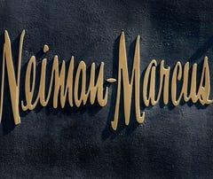 Timeline: Target, Neiman Marcus disclosures