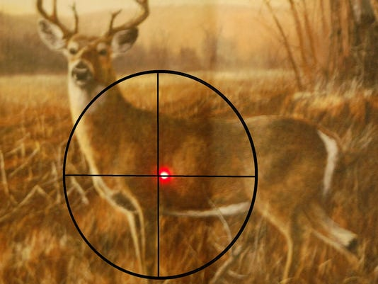 635832812772837002-11.22.15---Laser-Boor-Sight-on-Target