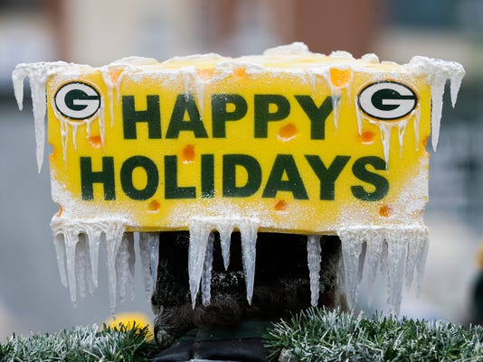 CORRECTION_Lions_Packers_Football_10426.jpg