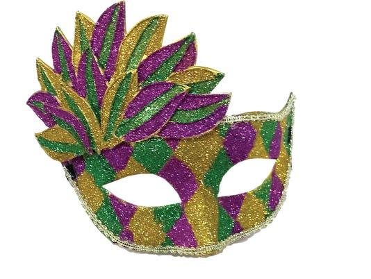 636523245265159013-Mardi-Gras--glitter-mask.jpg