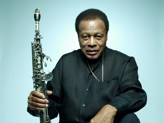 story news wayne shorter thinks bang theory