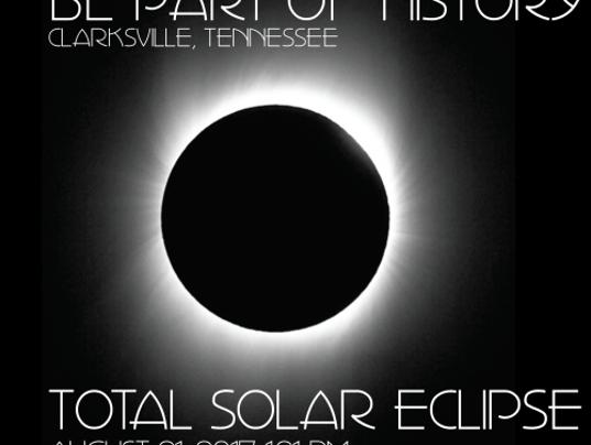 636338171040809450-SolarEclipse2017-Clarksville-med.jpg