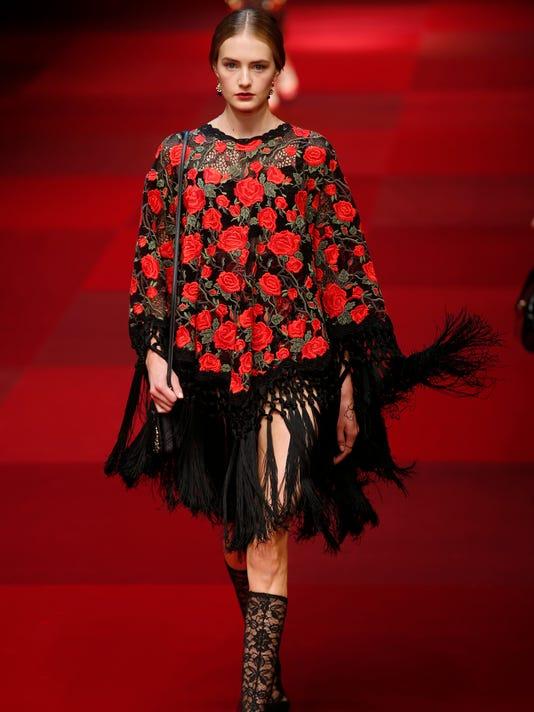 Italy Fashion Dolce_Youn.jpg