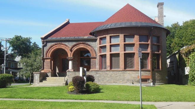 The Ilion Free Public Library is asking the public for input on the effects of the COVID-19 pandemic on the local community.