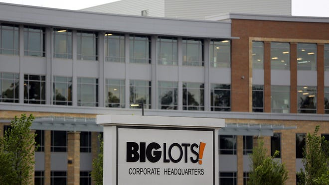 Columbus-based retailer Big Lots is teaming up with online grocery delivery service Instacart to offer same-day delivery from nearly 1,400 Big Lots stores nationwide.