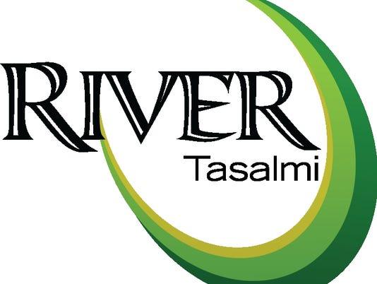 636241661771618668-Golf-course-logo.JPG