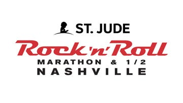 Nashville's annual marathon will have a new start line this year.
