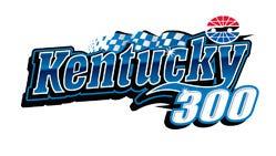 Kentucky 300