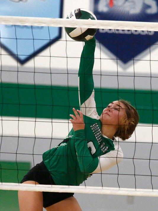 636761141490808568-sp.SEW-volleyball-39.jpg