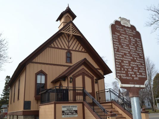 635956226605987015-Church-exterior.jpg