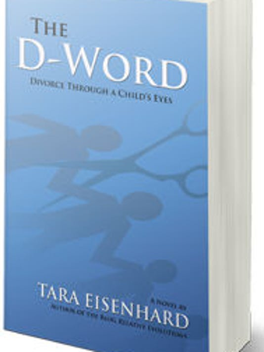 the-d-word-tara-eisenhard
