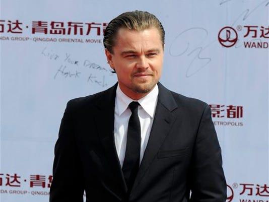 DiCaprio.jpg