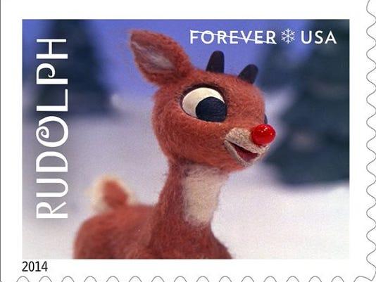 RudolphReindeer.jpg