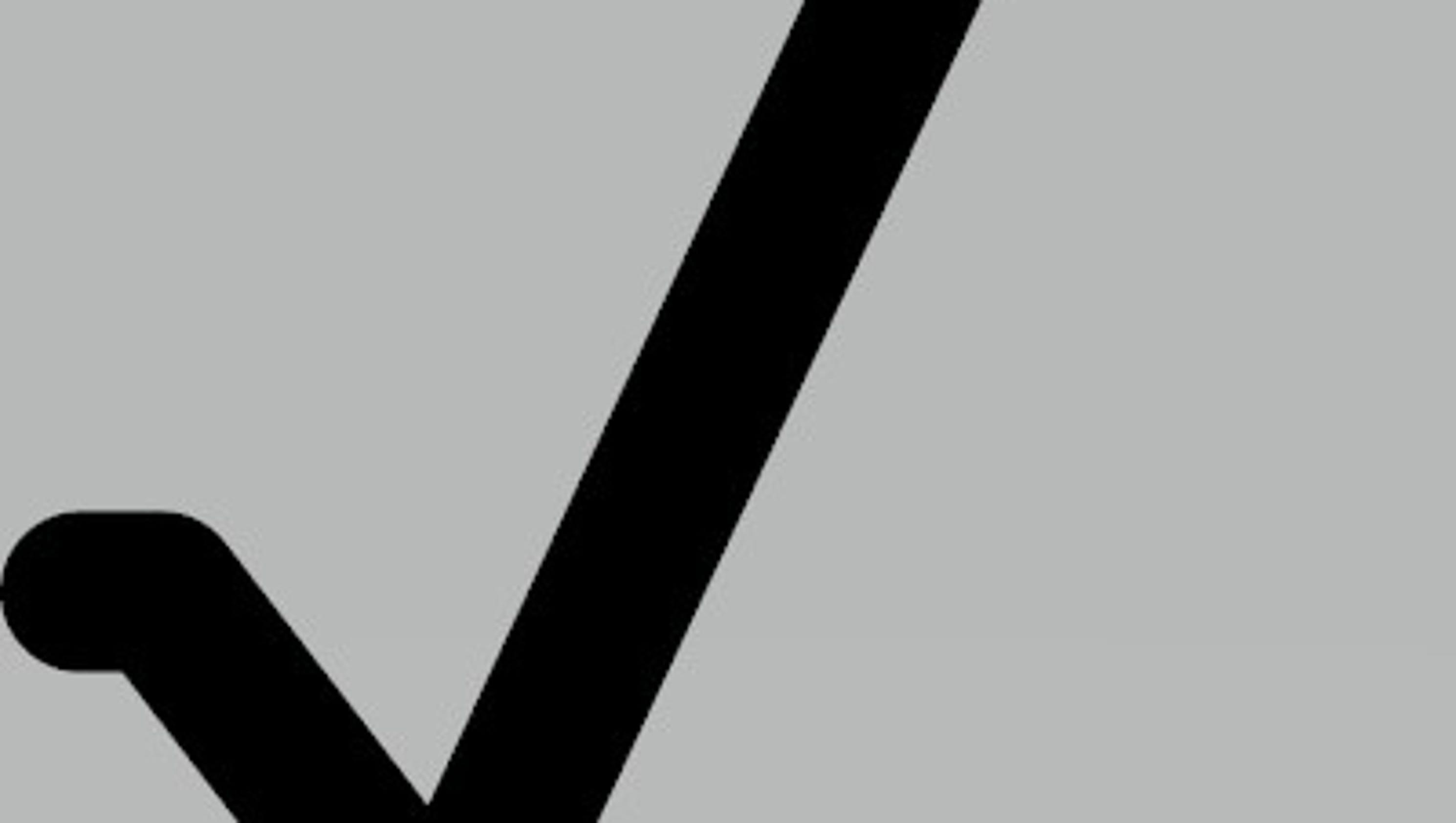 Math symbol sparks police search for gun in allen parish buycottarizona Images