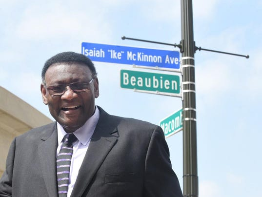 detroit-street-dedicated-to-ex-top-cop-ike-mckinnon