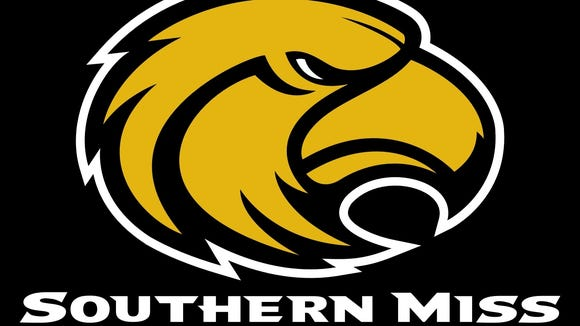 Southern Mississippi will travel to Jordan-Hare Stadium