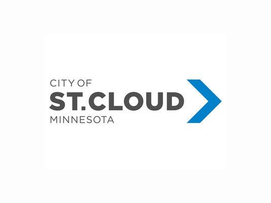 City of St. Cloud