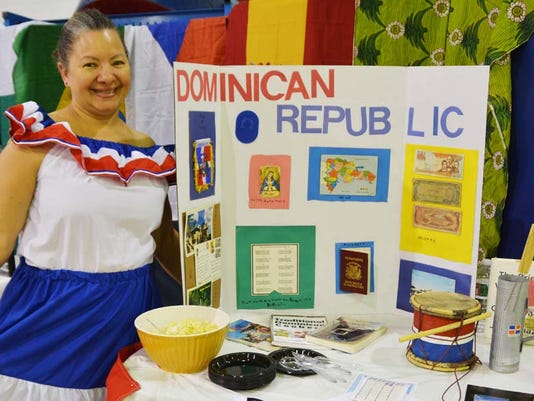 -SCYMCA-International-Festival---Dominican-Republic