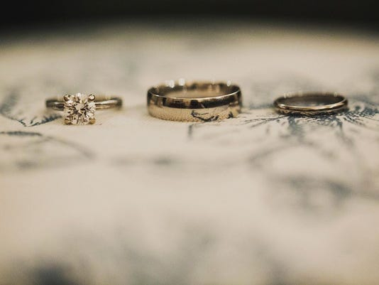 635878651617604830-bride.jpg