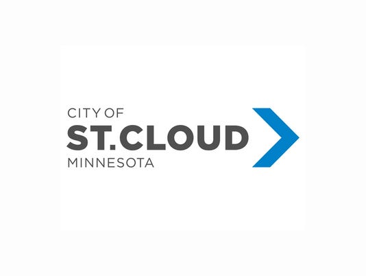 635935716654742736-City-of-St.-Cloud.2014.jpg