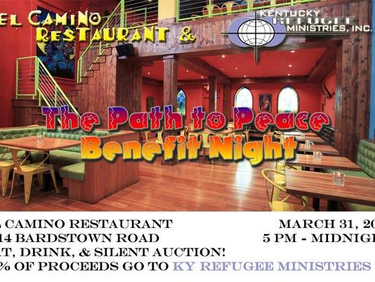 635948381006541290-El-Camino-KRM-Benefit-Night-3.31.jpg