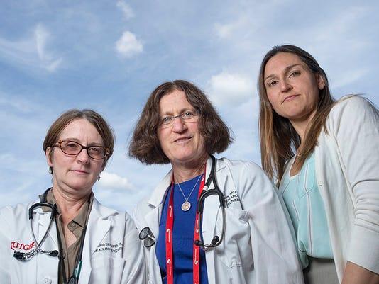 clinic-staff.jpg