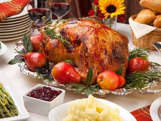 636153238472700873-The-perfect-healthy-dish-for-Thanksgiving-meals.jpg